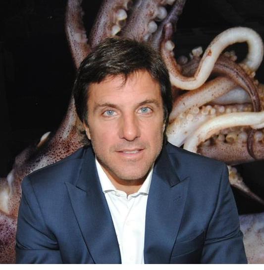 Argentina: Entrevista a Juan Redini